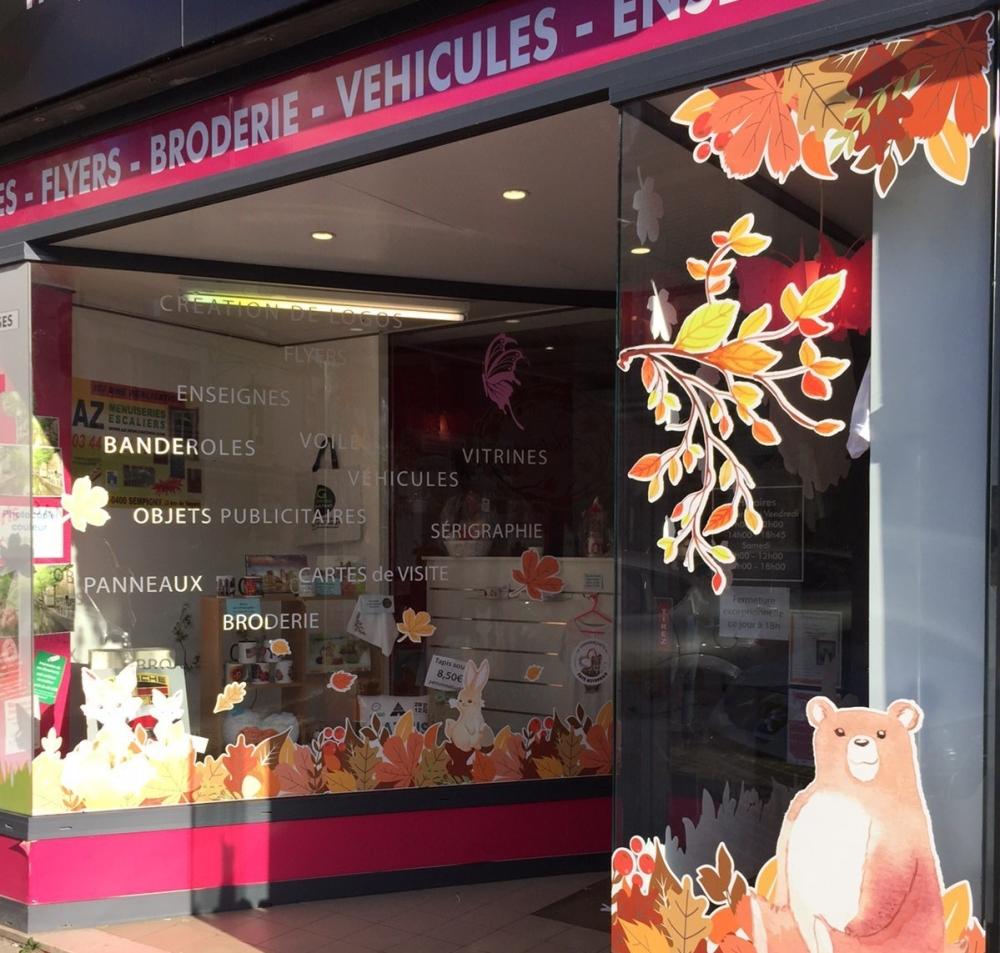 vitrine-automne2-e1538767654513.jpg