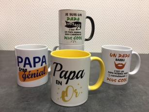 mugs 2 papap