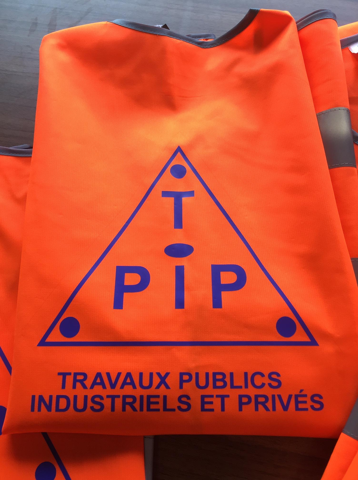TPIP 3